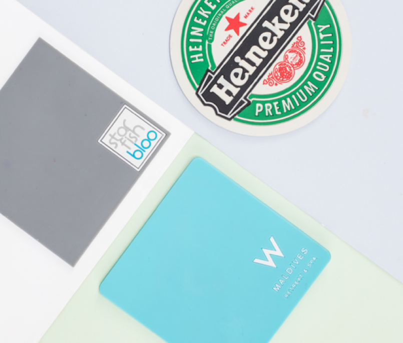 Coaster / Mug Pad